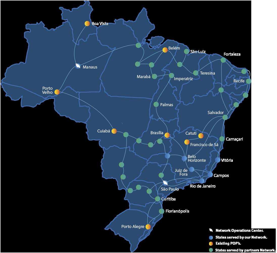 mapa_07