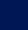 Icon_solução